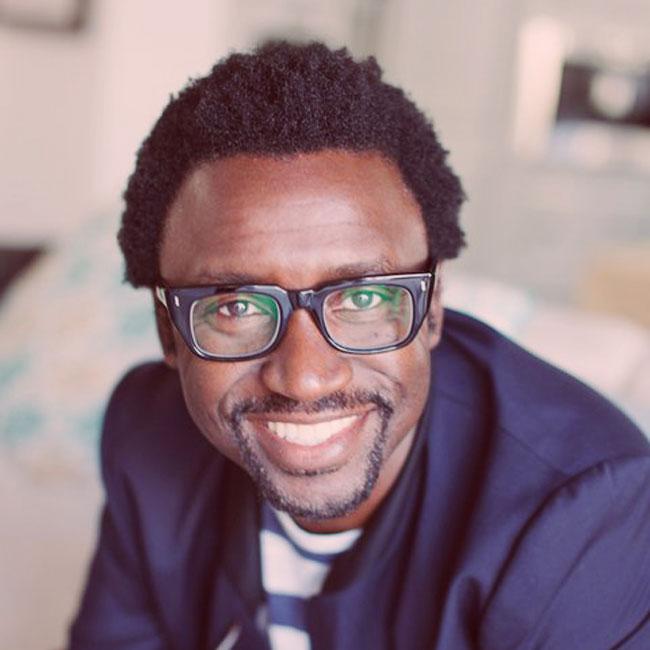 Tony-Okungbowa